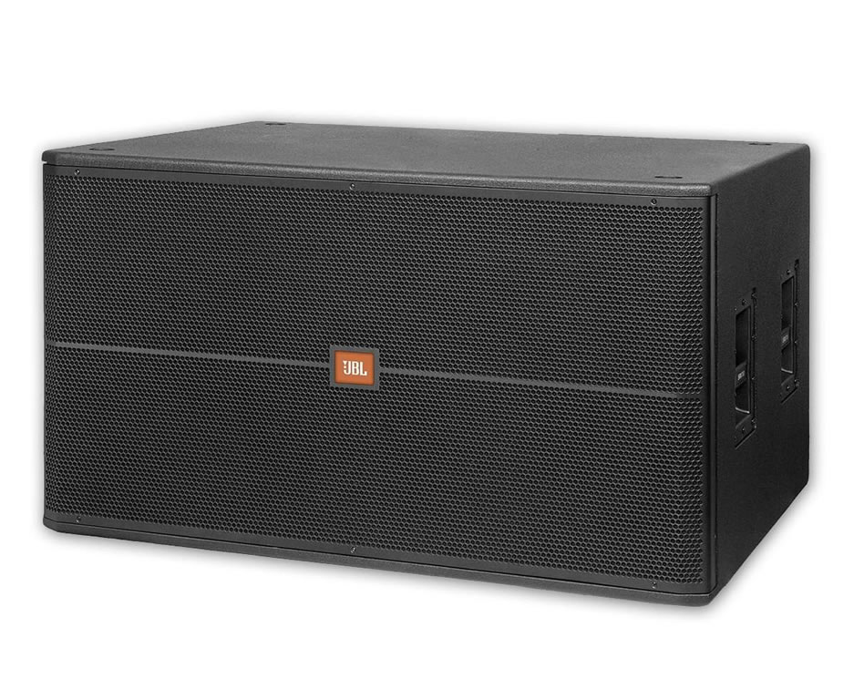 JBL DJ BASS Images & Pictures - Becuo